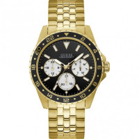 Guess Odyssey W1107G4 44mm