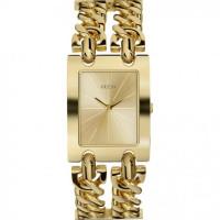 Guess W1117L2 Horloge