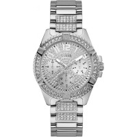 Guess W1156L1 Frontier Lady 40mm