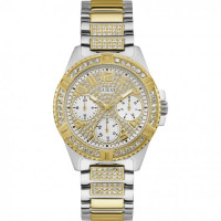 Guess W1156L5 Frontier Lady 40mm