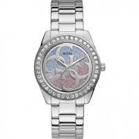 Guess W1201L1 G Twist Horloge