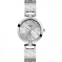 Guess W1228L1 G Luxe 35mm