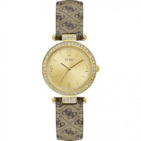 Guess-W1230L2 Terrace 32mm