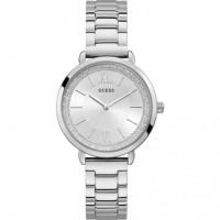 Guess W1231L1 Posh Horloge