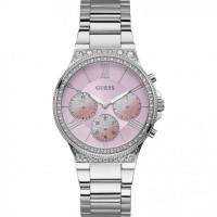 Guess W1232L1 Pop Sugar Horloge
