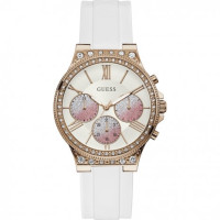 Guess W1233L1 Pop Sugar Horloge