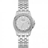 Guess W1235L1 Spritz Horloge
