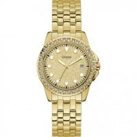 Guess W1235L2 Spritz Horloge