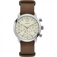 Guess W1242G1 Outback horloge