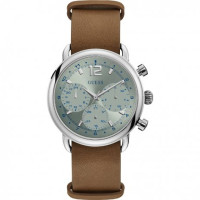 Guess W1242G2 Outback horloge