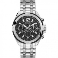 Guess W1258G1 Surge Horloge