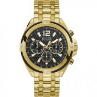 Guess W1258G2 Serge Horloge