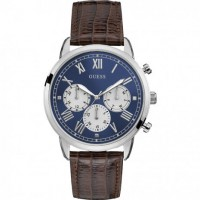 Guess W1261G1 Hendrix Horloge