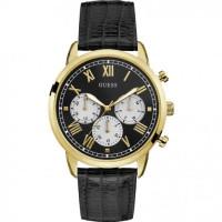 Guess W1261G3 Hendrix Horloge