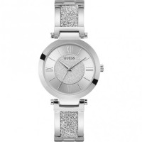 Guess W1288L1 Aurora 36mm