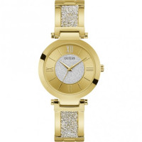 Guess W1288L2 Aurora 36mm