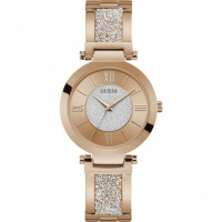 Guess W1288L3 Aurora 36mm