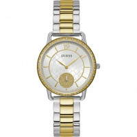 Guess W1290L1 Astral 36mm