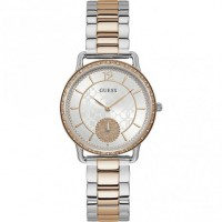 Guess W1290L2 Astral 36mm