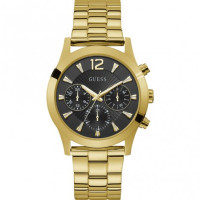 Guess W1295L2 Skylar 42mm