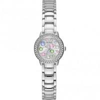 Guess GW0028L1 Gem Horloge