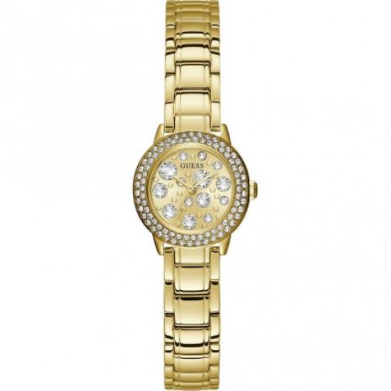 Guess GW0028L2 Gem Horloge