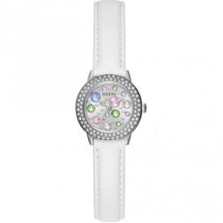Guess GW0029L1 Gem Horloge