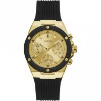 Guess GW0030L2 Athena Horloge