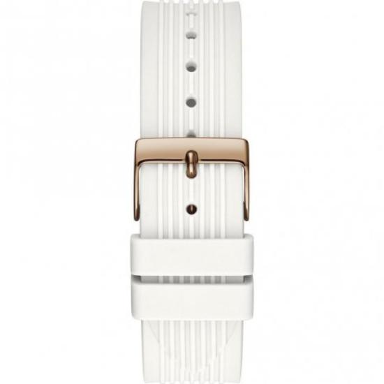 Guess GW0030L3 Athena Horloge