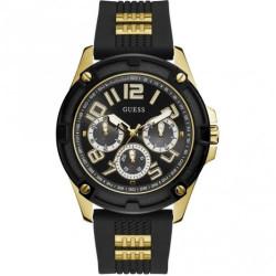 Guess GW0051G2 Delta Horloge