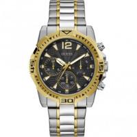 Guess GW0056G4 Commander Horloge