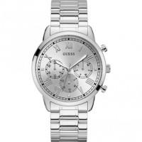 Guess GW0066G1 Hendrix Horloge