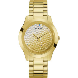 Guess GW0020L2 Ladies Trend