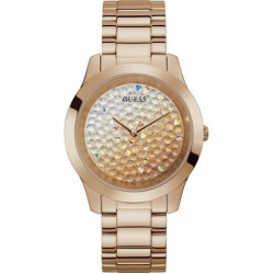 Guess GW0020L3 Ladies Trend