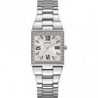 Guess GW0026L1 Ladies Trend