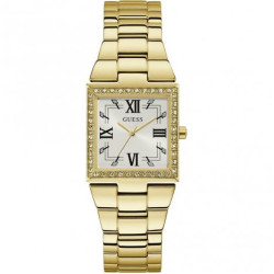 Guess GW0026L2 Ladies Trend