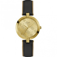 Guess GW0027L1 Ladies Trend Gold