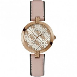 Guess GW0027L2 Ladies Trend Rose