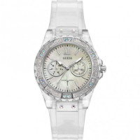 Guess GW0041L1 Ladies Sport Steel