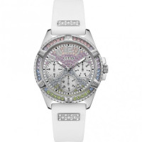Guess GW0045L1 Ladies Sport Steel
