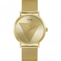 Guess GW0049G1 Mens Trend Gold