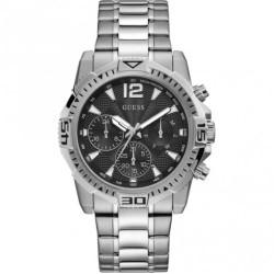 Guess GW0056G1 Commander Horloge