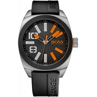Hugo Boss Horloge 1513110 London XXL 46mm