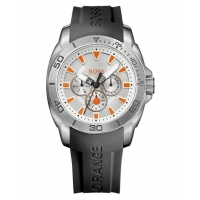 Hugo Boss Horloge HO1512955 Big Day