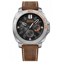 Hugo Boss Orange Sao Paulo horloge 1513297