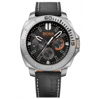 Hugo Boss Orange Sao Paulo horloge 1513298