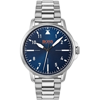 Hugo Boss 1550063 Chicago Gratis graveren