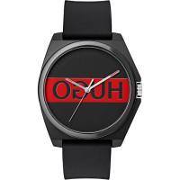 Hugo 1520015 Play Horloge Heren 40mm