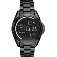 Michael Kors MKT5005 Bradshaw Access Smartwatch