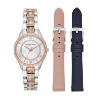 Michael Kors MK4366 Lauryn Horloge 33mm